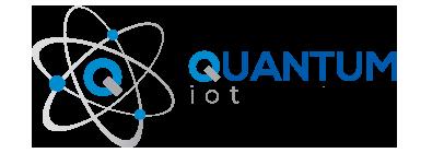 Quantum PC IoT