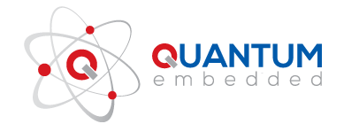 Quantum PC Embedded