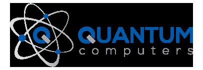 Quantum IPC