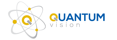 Quantum PC Vision